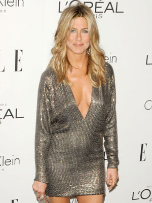 Jennifer Aniston | New | Pictures | Photos | Celebrity News | Now Magazine