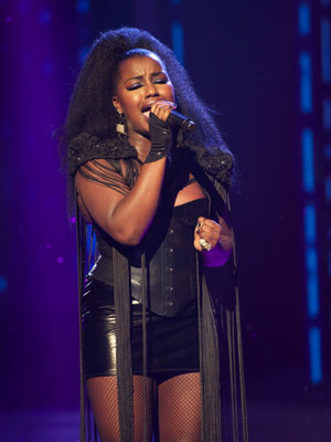 Misha B   The X Factor Live Show 3   Pictures   Photos   New   Celebrity News
