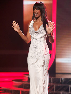 Kelly Rowland | X Factor 2011 Worst And Best Dressed | Pictures | Photos | New | Celebrity News