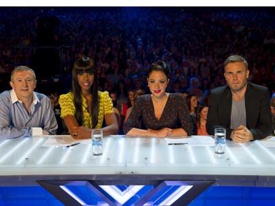 11140%7C000019d1c%7Cc57d_X-Factor-Judges