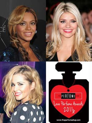11140%7C00001ada6%7C5f7c_Perfume-Shop-wi