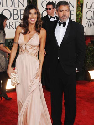 | Golden Globes | Golden Globe Awards 2010 | Pictures