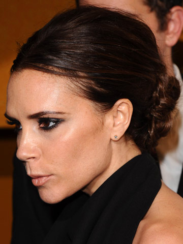 Victoria Beckham | Celebrity Hair | Pictures | Photos | New | Celebrity News