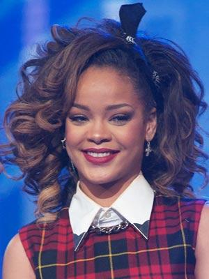 11140%7C00001b0e8%7C91dc_Rihanna.jpg