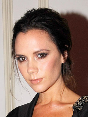 VictoriaBeckham|Celeb|Pictures|Photos|New