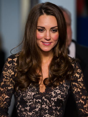 Kate Middleton | War Horse Premiere | Pictures | Photos | New | Celebrity News