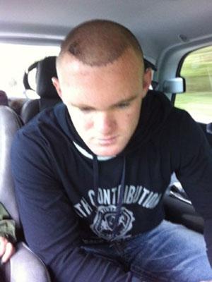 11140%7C000018efa%7C8af7_Wayne-Rooney11.
