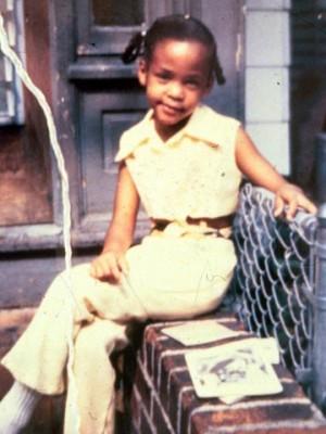 Whitney Houston | Whitney Houston's life story