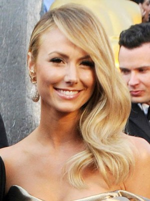 Stacy Keibler | Oscars 2012 | Pictures | Photos | New | Celebrity News