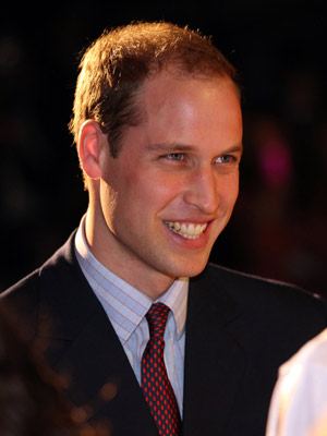 11140%7C000018173%7Ce56a_Prince-William-