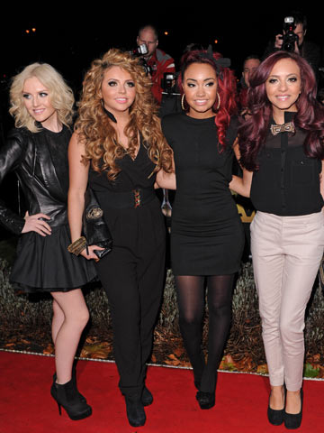 11140%7C00001b5cd%7Cee3d_Little-Mix.jpg