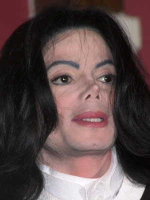 Michael Jackson   Michael Jackson - life of a legend   pictures   now magazine   celebrity gossip