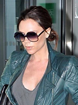 Victoria Beckham | Pictures | Photos | Celebrity gossip | New | Now Magazine