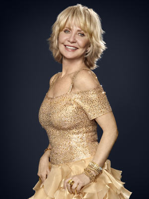 Lulu | Strictly Come Dancing 2011 | Pictures | Photos | New