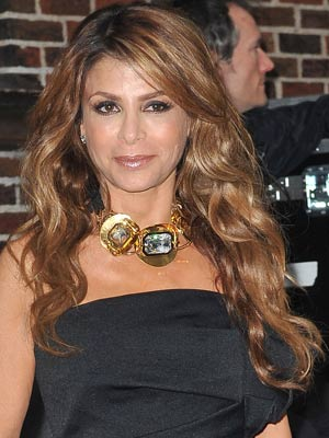 Paula Abdul   Celebrity hair   Pictures   New styles   Latest   Hair   Now   Photos   Hairstyles