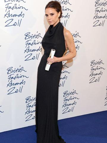 Victoria Beckham   Celebrity fashion   Pictures   Best dressed   Photos   New   Celebrity News