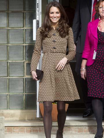 Kate Middleton   Celebrity fashion   Pictures   Best dressed   Photos   Celebrity News