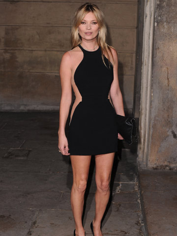 Kate Moss | Celebrity fashion | Pictures | Best dressed | Photos | Celebrity News