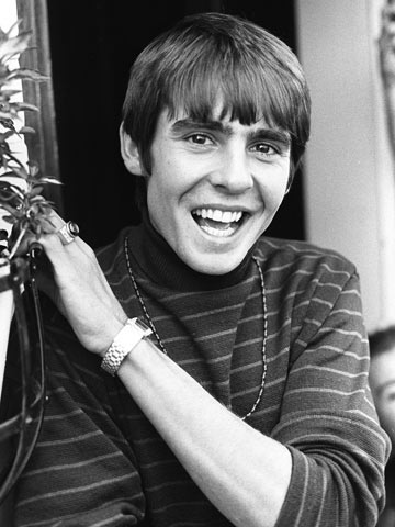 Davy Jones | Celebrity deaths 2012 | Pictures | Photos | New | Celebrity News