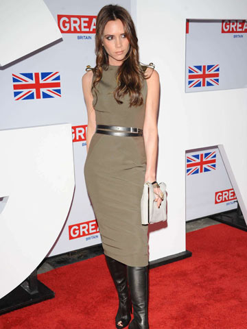 | Celebrity fashion | Pictures | Best dressed | Photos | Celebrity News