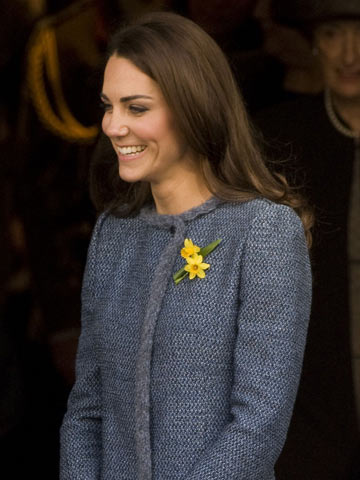 Kate Middleton | New | Pictures | Photos | Celebrity News | Now Magazine