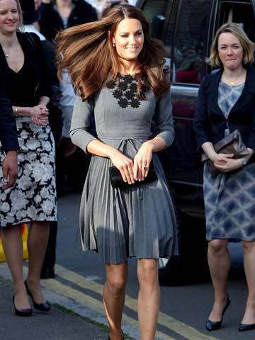 ate Middleton   New   Pictures   Photos   Celebrity News   Now Magazine