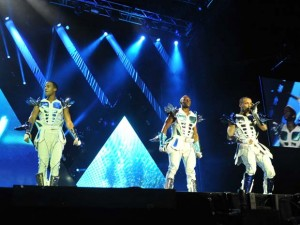 JLS | Tour | Liverpool | Pictures | Photos | New | Celebrity News