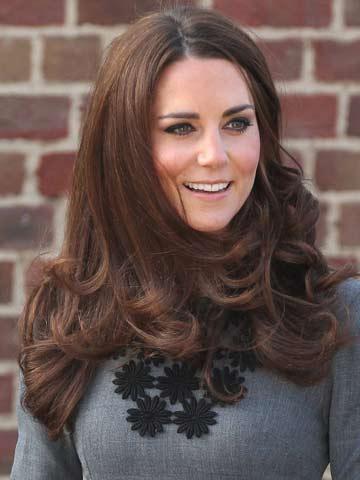 Kate Middleton   New   Pictures   Photos   Celebrity News   Now Magazine
