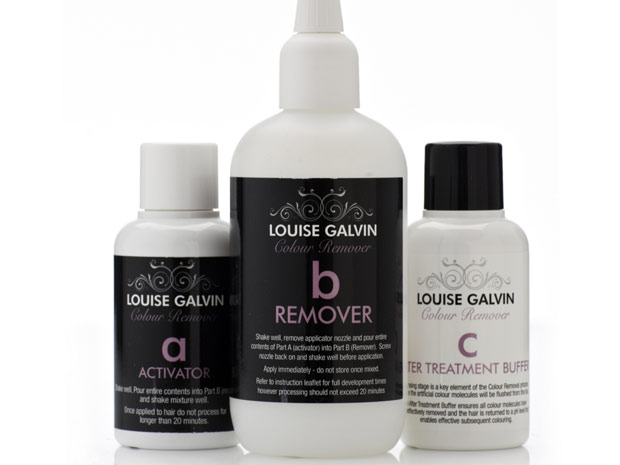 11140%7C00001bbba%7Cfa70_Louise-Galvin.j