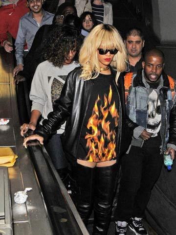11140%7C00001cb25%7C975d_Rihanna1.jpg