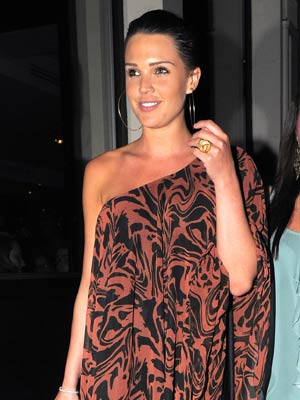 Danielle Lloyd | Celebrity Gossip | Pictures | Photos | Gallery |