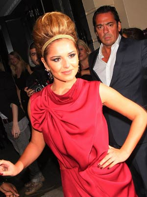 Cheryl Cole | StylistPick Launch London | Pictures | Photos | New | Celebrity News