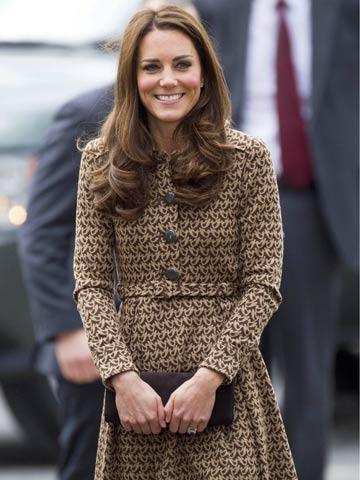 Kate Middleton | Kate Middleton visits Oxford | Pictures | Photos | New | Celebrity News