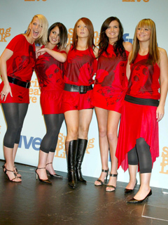 11140%7C0000004f2%7C6542_Girls-Aloud-b4.