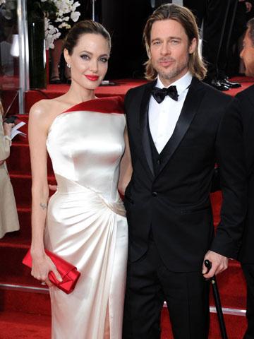11140%7C00001b9f1%7C13d4_Angelina-Jolie-