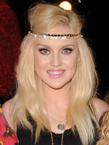 11140%7C00001be00%7C6a64_perrie-headband