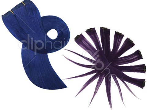 11140%7C00001cc15%7Ce007_Clip-Hair-Exten