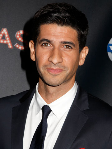raza jaffrey smashraza jaffrey lara pulver, raza jaffrey height, raza jaffrey twitter, raza jaffrey, raza jaffrey homeland, raza jaffrey instagram, raza jaffrey smash, raza jaffrey lara pulver wedding, raza jaffrey facebook, raza jaffrey actor, raza jaffrey miranda raison, raza jaffrey sex and the city, raza jaffrey tumblr, raza jaffrey imdb, raza jaffrey wife, raza jaffrey singing, raza jaffrey shirtless, raza jaffrey elementary, raza jaffrey girlfriend, raza jaffrey wedding