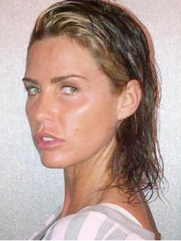 Shock picture katie price shows off natural new her after taking 111407c00001d1aa7c9d2ckatie priceg pmusecretfo Gallery