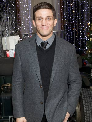 Alex Reid | Pictures | Photos | Celebrity Gossip | Now Magazine