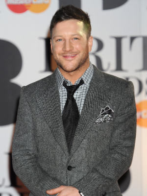 Brit Awards 2010: Matt Cardle | Pictures | Brits | Red Carpet | Photos | Celebs | Celebrities