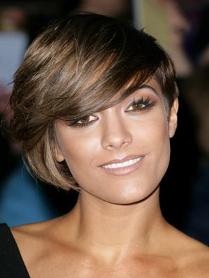 Frankie Sandford | Top 20 Teen Idols 2011 | Pictures | Photos | New