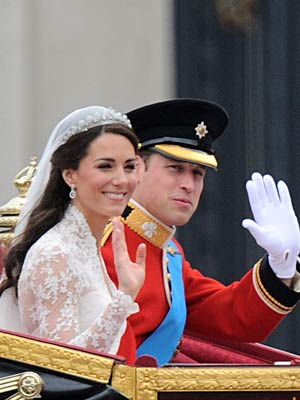 Kate Middleton and Prince William | Pictures | Photos | Now Magazine