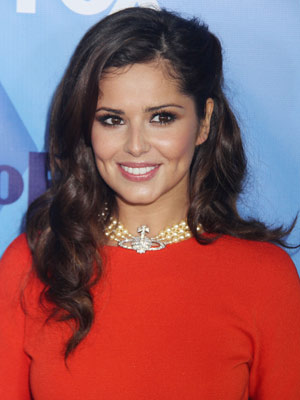 Celebrity hair: Cheryl Cole | Pictures | Star Style | Now Magazine