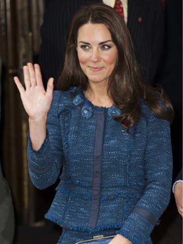 Kate Middleton | The Royal British Legion event | Pictures | Photos | New | Celebrity News