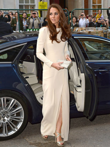 Kate Middleton | London | Pictures | Photos | New | Celebrity News