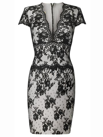 11140%7C00001d6d7%7Cccfe_Holly-dress.jpg
