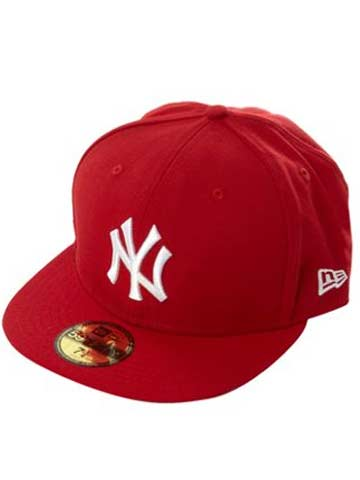 11140%7C00001d873%7C396a_red-NY-Yankees-