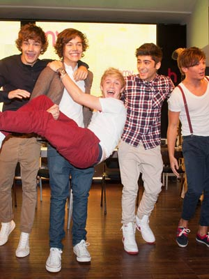 One Direction | Pictures| Photos | New