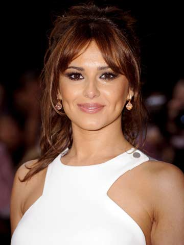 Cheryl Cole | What To Expect When You're Expecting | Pictures | Photos | New | Celebrity News